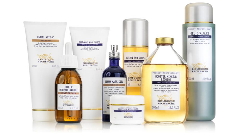 cosmétiques-biologique-recherche