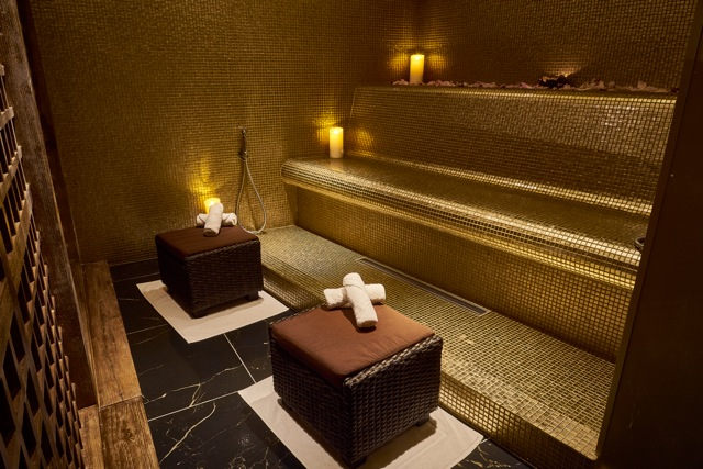 Thai-foot-massage-ban-sabai