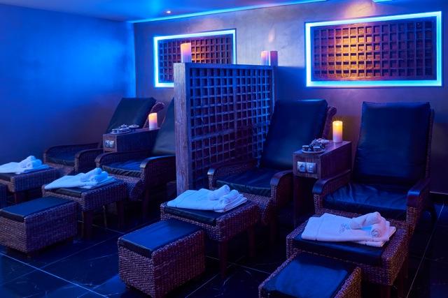 ban-sabai-foot-massage-espace-soin