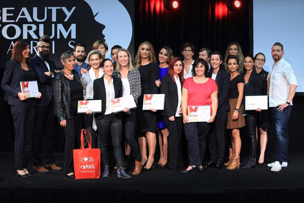 laureats-beauty-forum-awards
