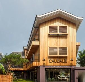 maison-caudalie-seoul