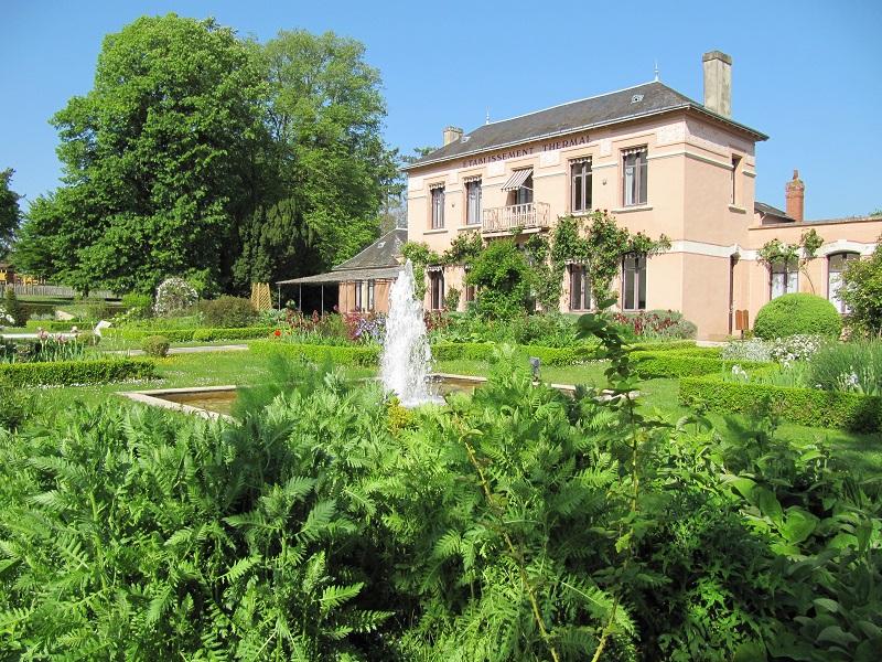 pavillon-rose-la-roche-posay