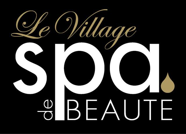 village-spa-de-beaute