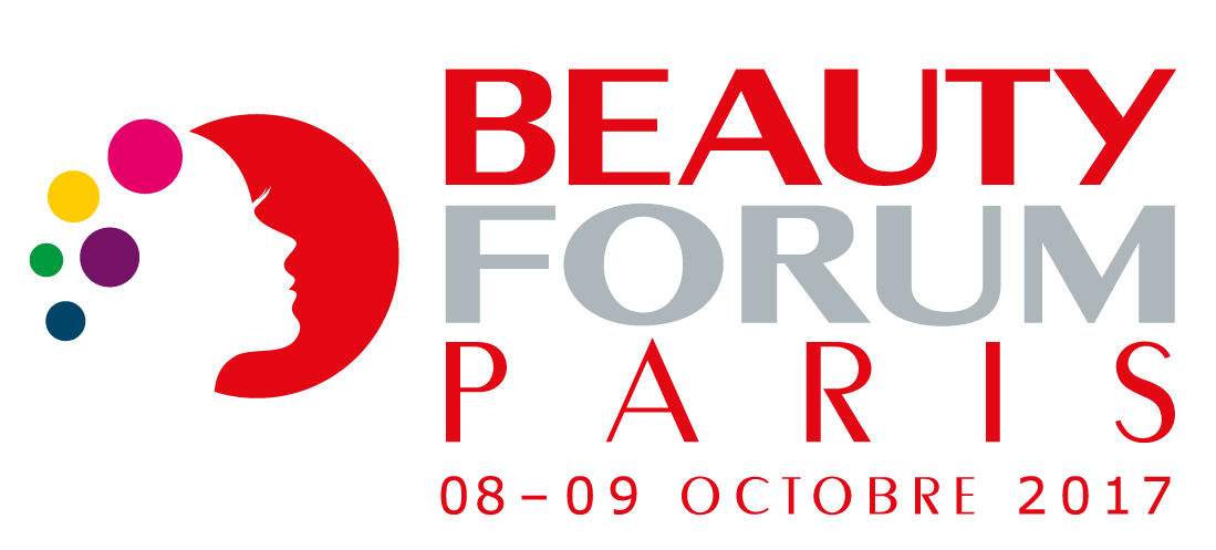 Salon-beauty-forum