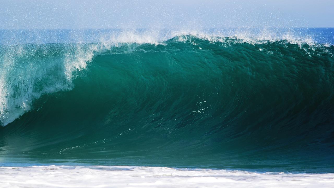 ocean-thalasso
