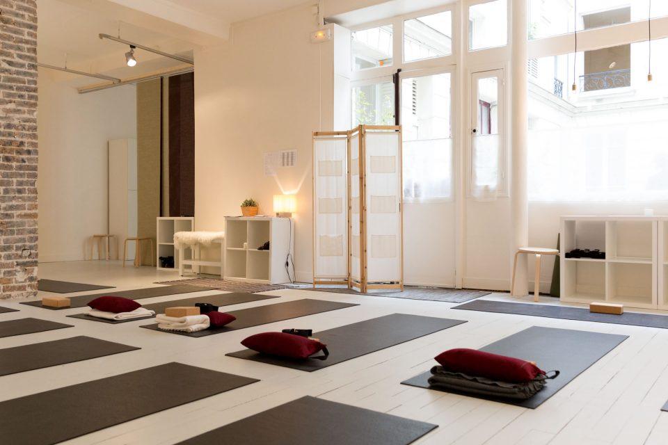 qee-yoga