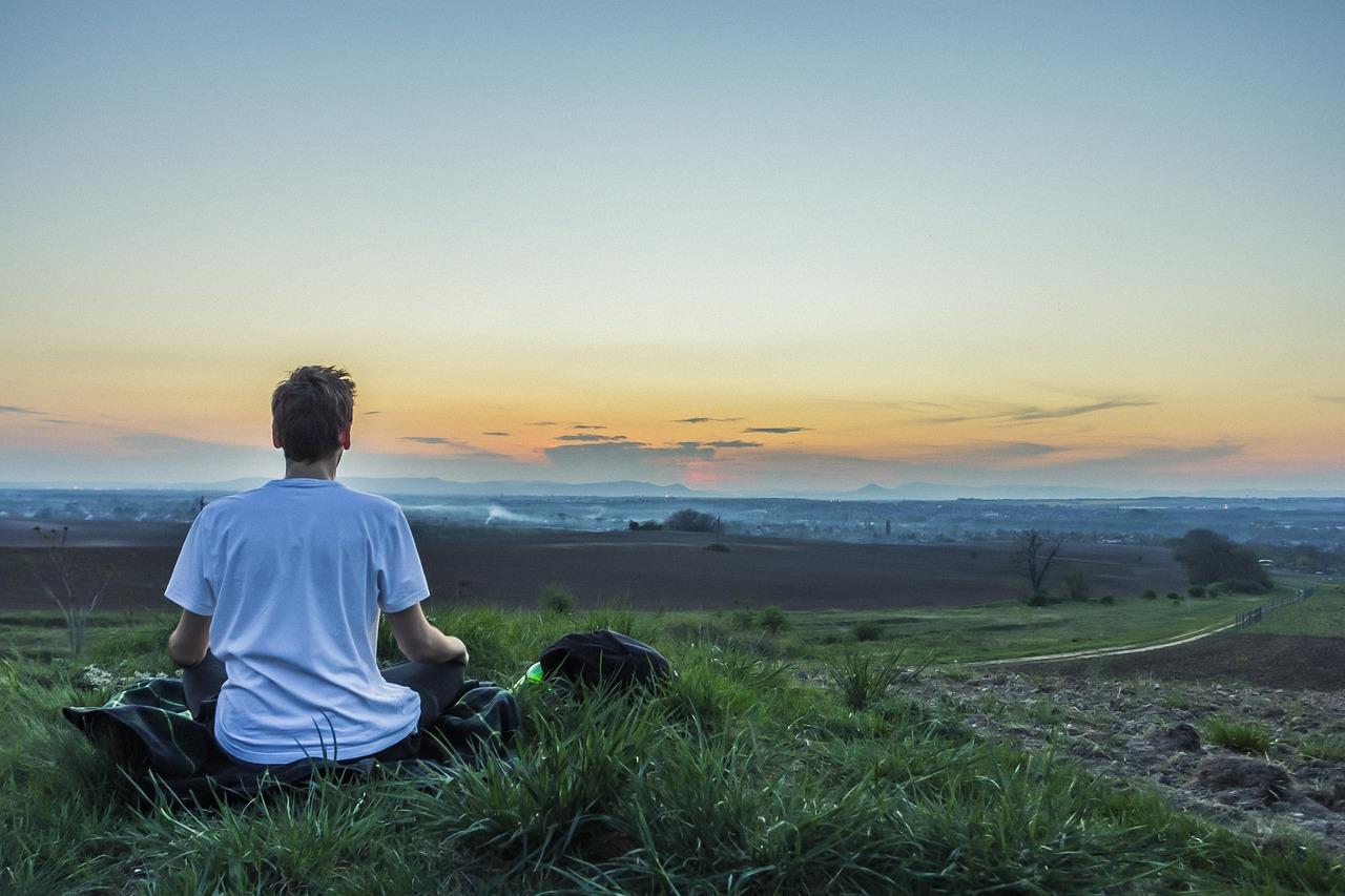 meditation-bien-etre