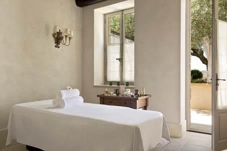 spa-sisley-gordes