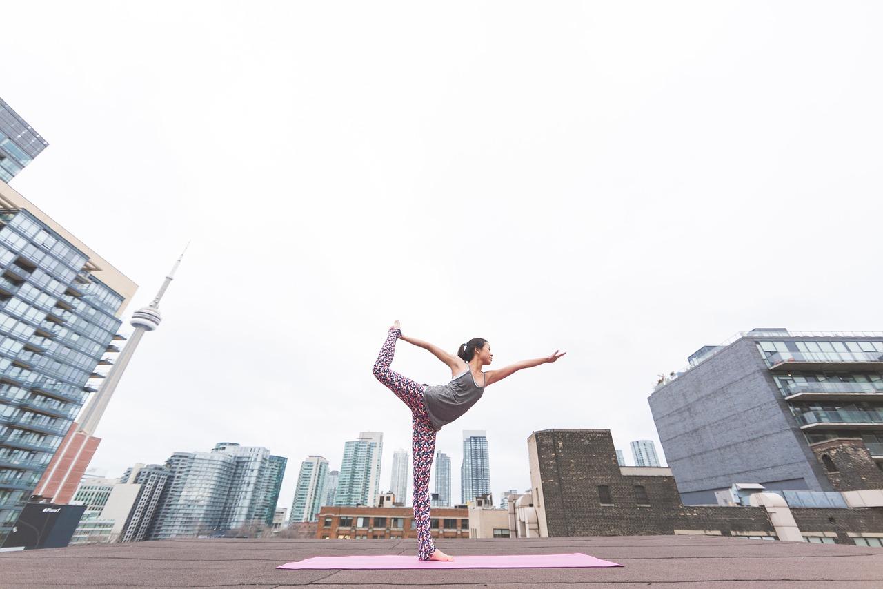 tendance-yoga