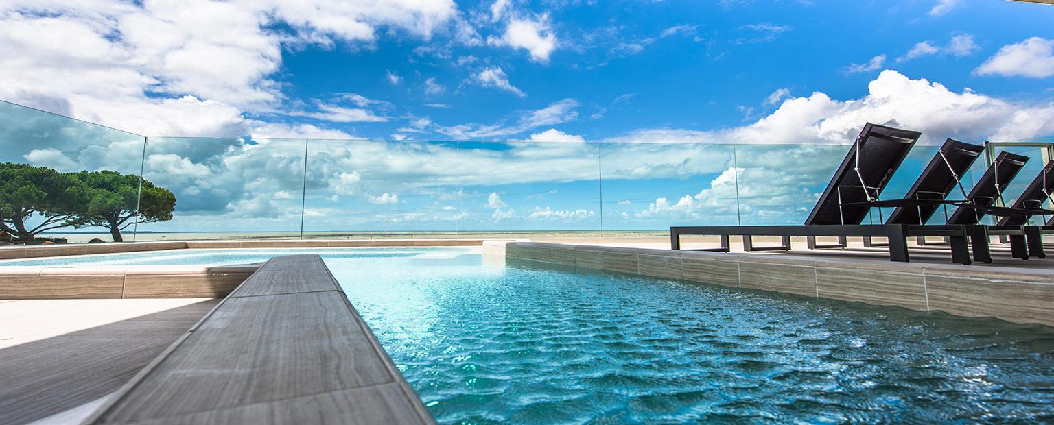 bassin_grande-terrasse