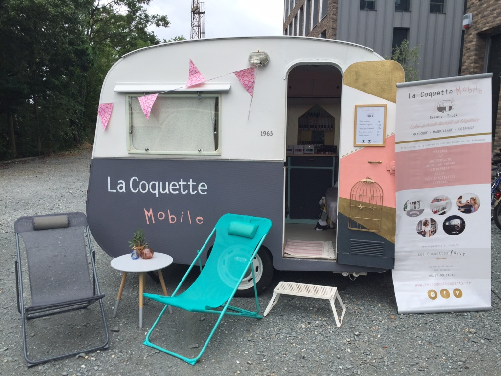 la-coquette-mobile