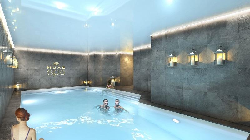 Araucaria-Hotel-Spa-Piscine