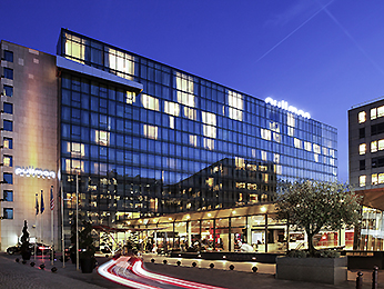 hotel-pullman-bercy
