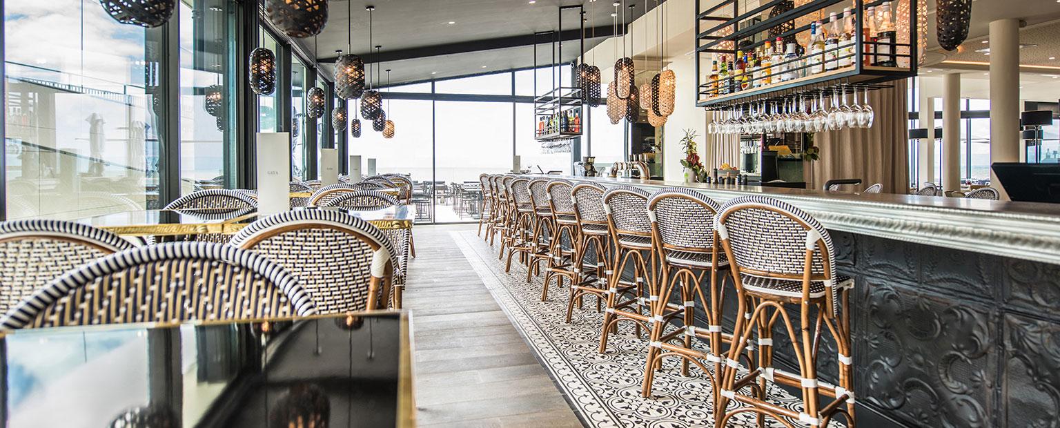 restaurant-gaya-la-grande-terrasse